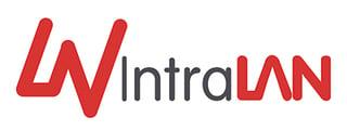 IntraLAN Logo